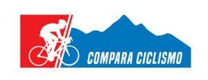 Comparador de ciclismo, Comparador de precios en ciclismo, comparar mtb