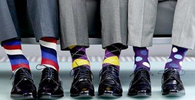 tododiadelpadre,calcetines día del padre, día del padre, tododiadelpadre, dia del padre