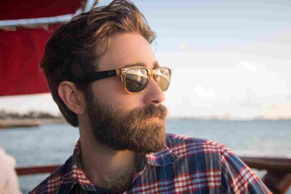 2150141ed3 Gafas de Sol día del Padre - Día del Padre
