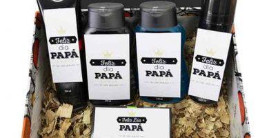 Regalos originales para el día del padre, dia del padre, regalo día del padre