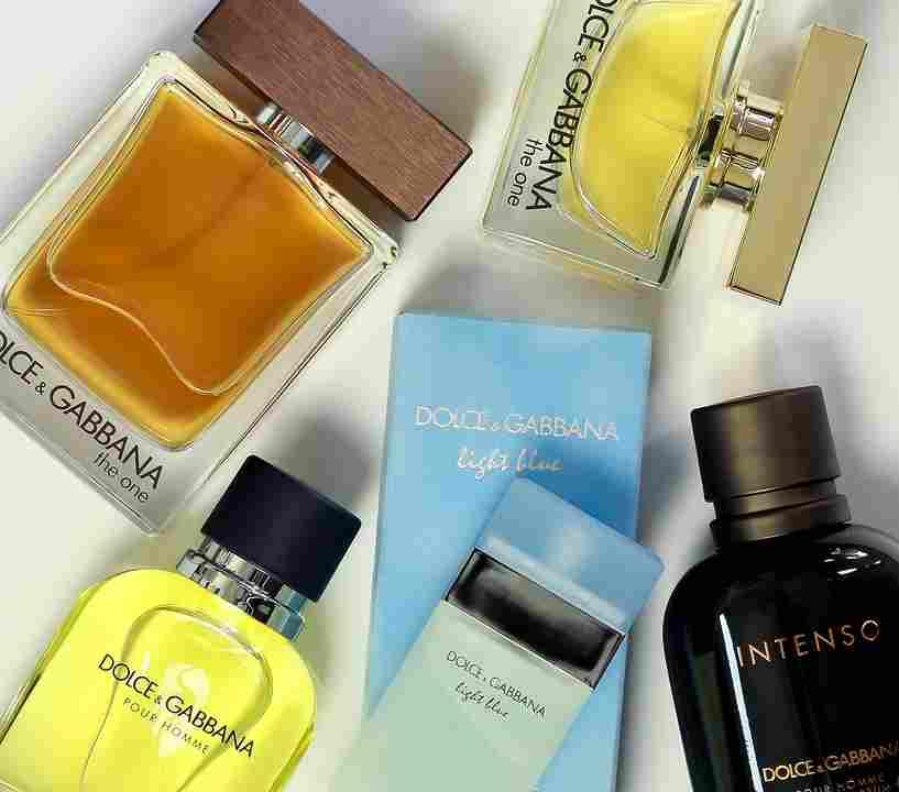variedad de Perfumes, regala prefume en el dia del padre, día del padre, dia del padre