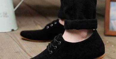 día del padre zapatos, regala zapatos en el día del padre, dia del padre, día del padre
